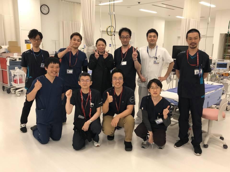 病院 藤田 センター 岡崎 大学 医科 医療
